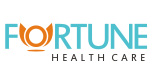 FortuneHealthCare.in